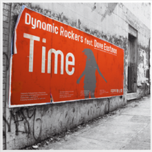 AGORA 02 / Dynamic Rockers Feat. Dave Eastman – Together