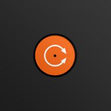 ROTOR1015 / Dynamic Rockers – Dynamic Rockers EP