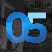 LIVE n'DYREC Episode #05