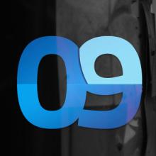 LIVE n'DYREC Episode #09