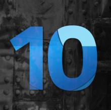 LIVE n'DYREC Episode #10