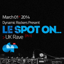 le-spot-on-uk-rave-02-371x940