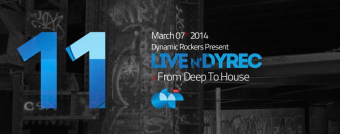 LIVE-n-DYREC-11-371x940
