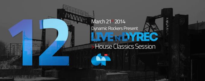 LIVE-n-DYREC-12-371x940