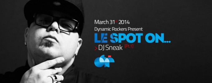 le-spot-on-dj-sneak-07-371x940