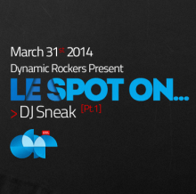 le-spot-on-dj-sneak-07-371x940