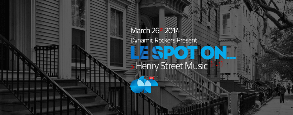 le-spot-on-henry-street-06-371x940
