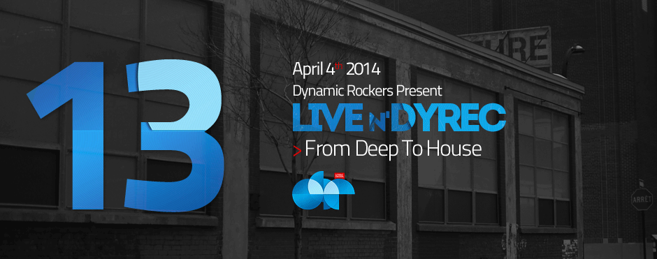 LIVE-n-DYREC-13-371x940-v2
