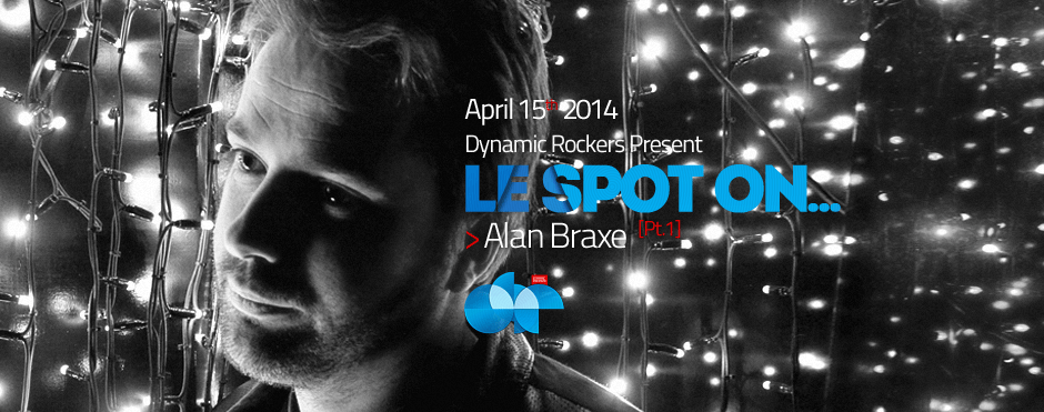 le-spot-on-alan-braxe-08-371x940