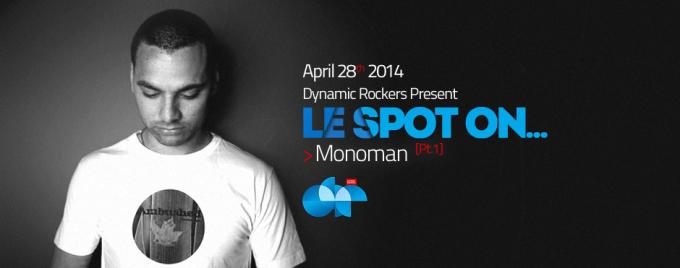 le-spot-on-monoman-09-371x940-v3