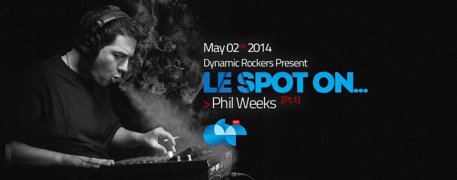le-spot-on-phil-weeks-10-371x940-v2