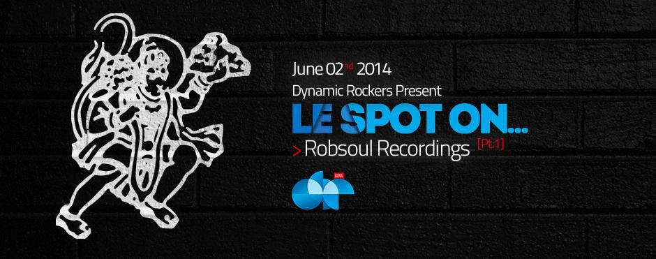 le-spot-on-robsoul-12-371x940