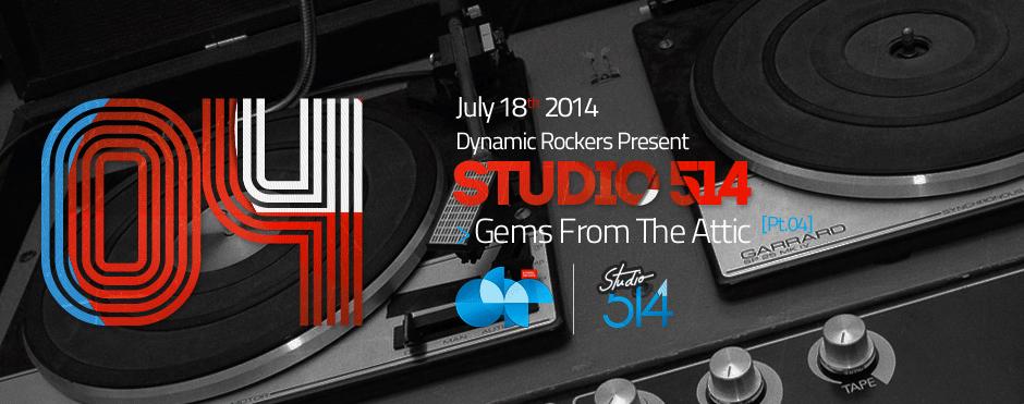 studio-514-session-04-940x371