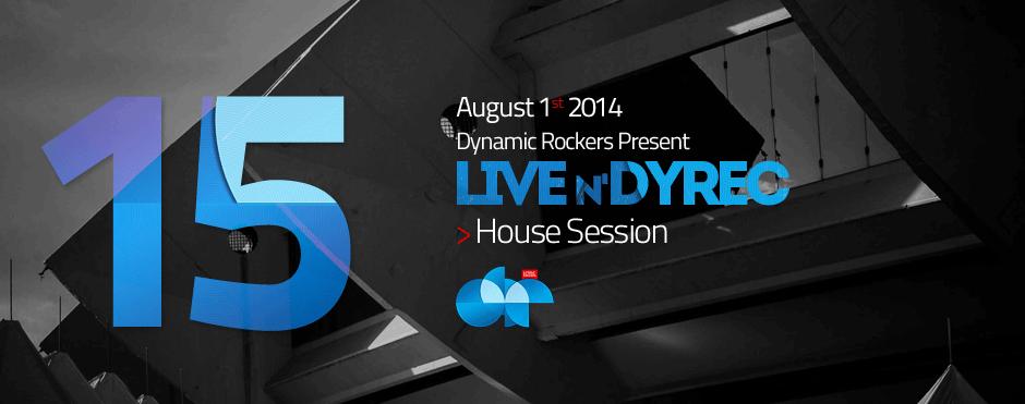 LIVE-n-DYREC-15-371x940