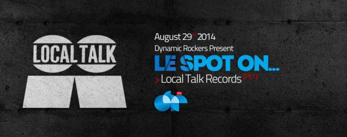 le-spot-on-local-talk-17-371x940
