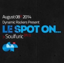 le-spot-on-soulfuric-15-371x940