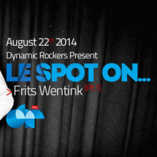le-spot-on-wentink-16-371x940
