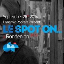 le-spot-on-rondenion-371x940