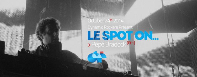 le-spot-on-bradock-21-371x940
