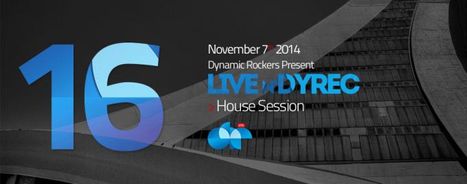 LIVE-n-DYREC-16-371x940