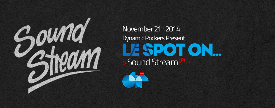 le-spot-on-soundstream-22-371x940