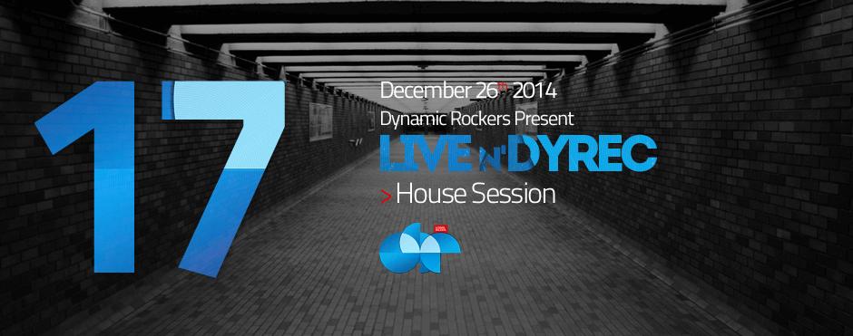 LIVE-n-DYREC-17-371x940