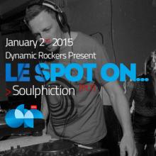 le-spot-on-soulphiction-24-371x940