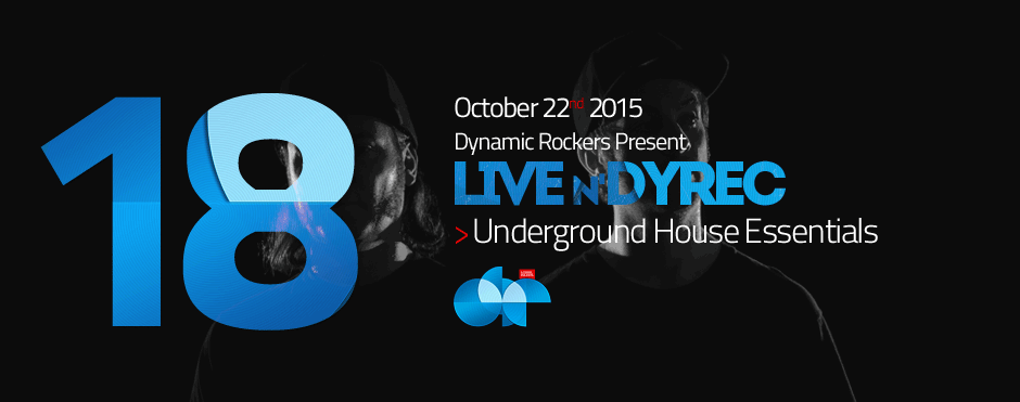 LIVE-n-DYREC-18-371x940