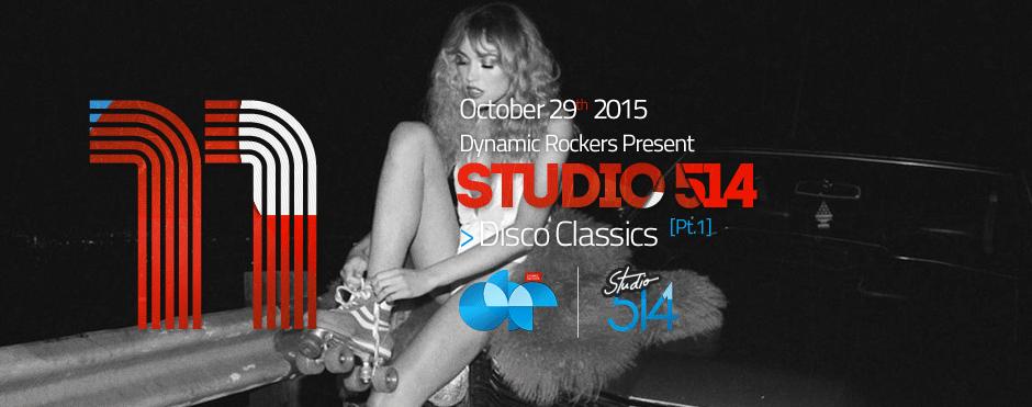 studio-514-session-11