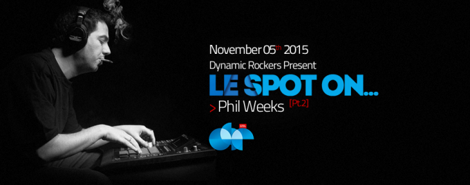 le-spot-on-philweeks-2-371x940