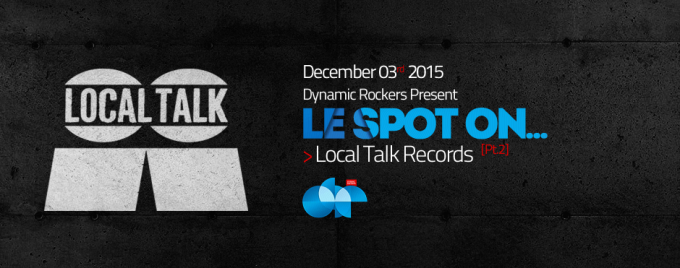 le-spot-on-local-talk-2-371x940