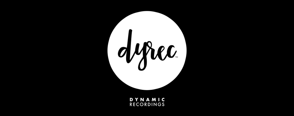 news-dyrec-back